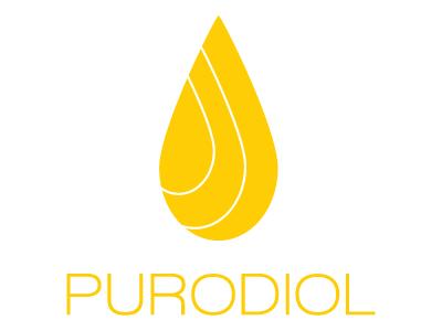 Purodiol