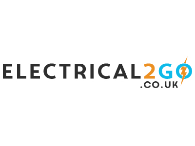 Electrical2Go